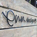 enn.design